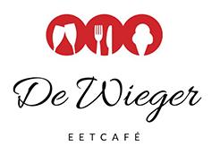 Eetcafé De Wieger - Logo